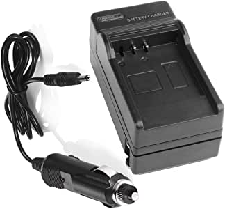 DSR-PD170P DSR-PD150P DSR-PD175 Dual Channel Battery Charger for Sony DSR-PD150 DSR-PD170 DSR-PD175P DSR-PD177P DVCAM Camcorder