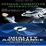 Human-Computer Interaction & Quality Assurance |  Solis Tech