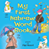 My First Hebrew Word Book (Israel)