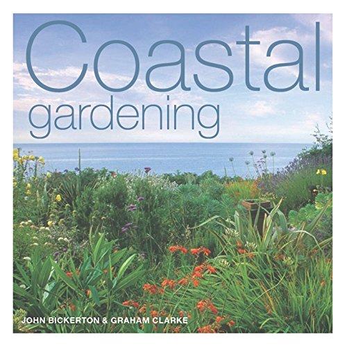 Coastal Gardening