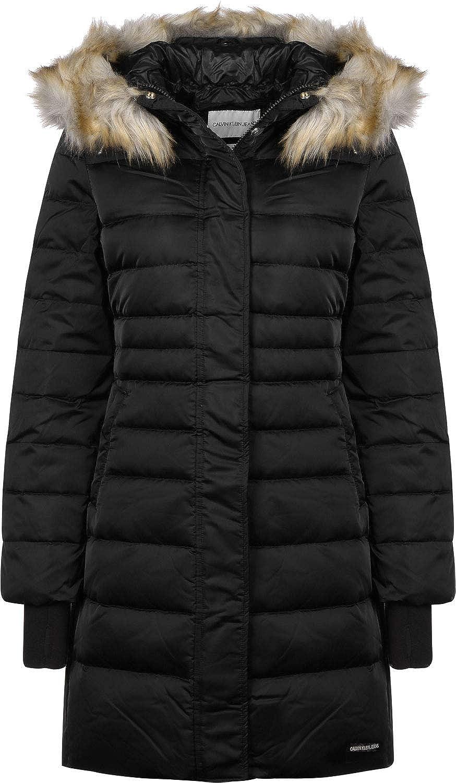 Calvin Klein Jeans Female Wintermantel