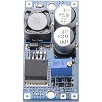 Firiodr DC-DC LM2596HV Buck Converter 5V-60V to 1.25V-26V Step-Down Power Module 48V to 3V/5V/12V Voltage Regulator