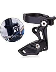 Chain guides: Sports & Outdoors: Amazon.co.uk