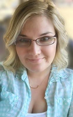 Angela Graham