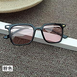 Occhiali da Sole Rotondi per Bambini Occhiali da Sole per Bambini Occhiali da Sole per Protezione Solare Estiva Ragazzi Visualizza Occhiali da Sole per Bambini Comfort