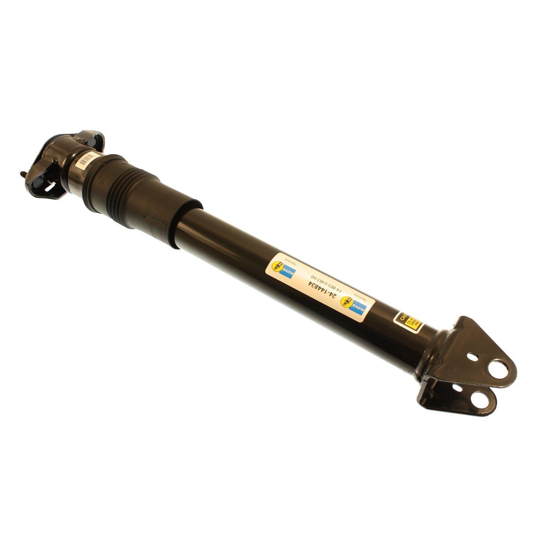46mm Monotube Shock Absorber 24-144834 Bilstein