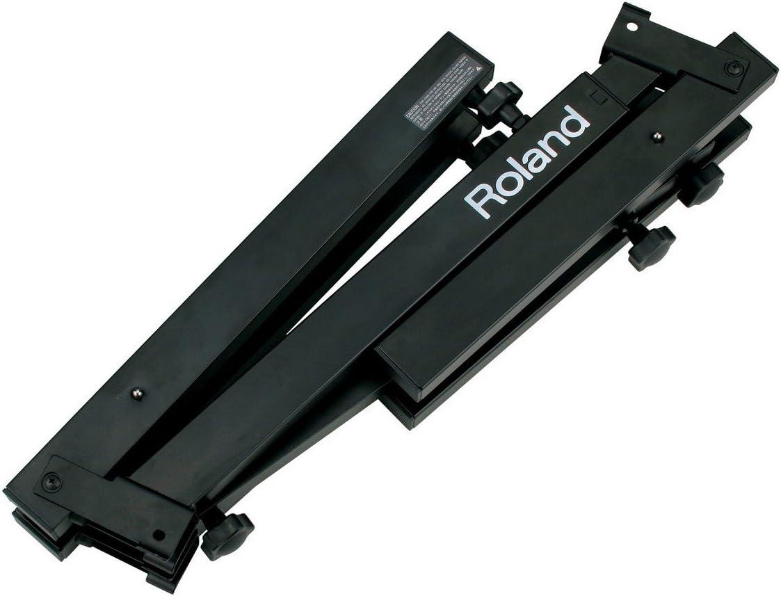 Soporte para teclado Roland KS18Z