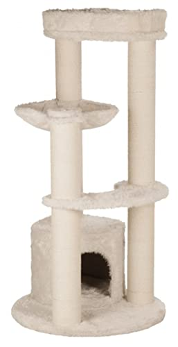 Trixie-Pet-Products-Baza-Giant-Scratching-Post-extra-large