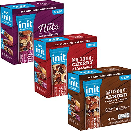 init-nut-fruit-bars-variety-pack-12-count