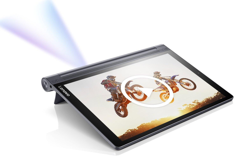 Lenovo Lenovo Yoga Tab 3 Pro (Importado): Amazon.es: Informática