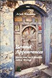 img - for Beyond Appearances: Stories from the Kabbalistic Ethical Writings book / textbook / text book