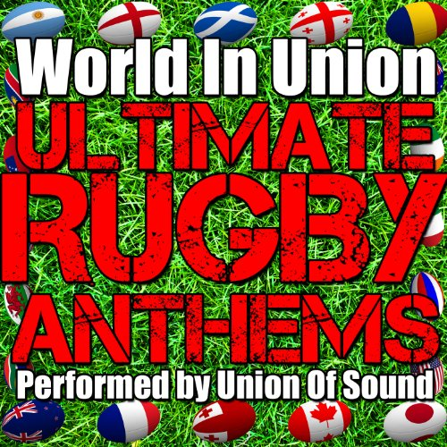 World in Union (Rugby World Cup 2011)