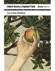 Los mitos hebreos (El libro de bolsillo - Humanidades)