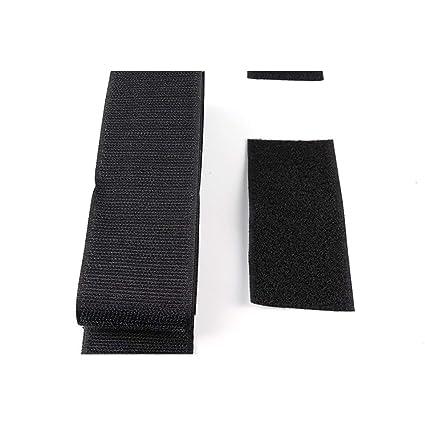 Cinturón de corbata de nylon Tronco del coche Extintor de ...