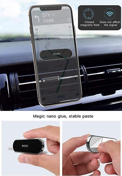 Ft Product Handyhalterung Auto Handyhalter Fürs Auto Elektronik