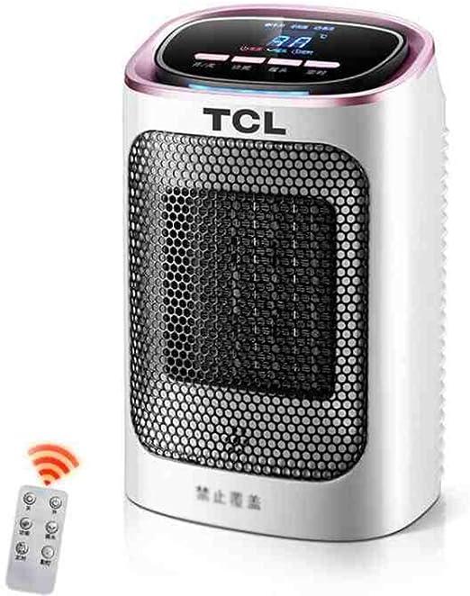 Paneles calefactores Calentador Radiador de Sala Radiador de ...