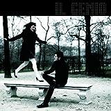 Il Genio (Deluxe Edition)
