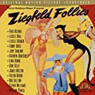 Ziegfeld Follies - MGM Original Soundtrack Recording