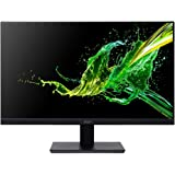 """Monitor Acer V247Y 23.8"""" FHD IPS"""