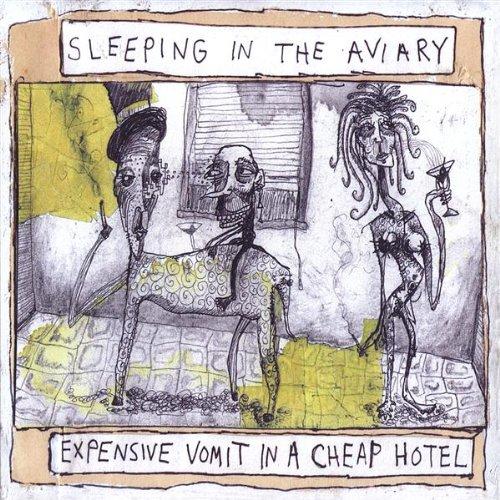 cheap hotels in m - 8