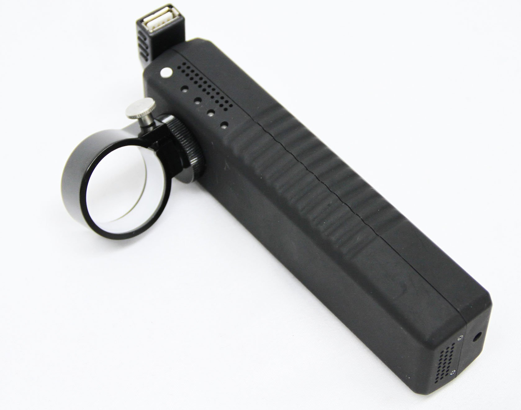 Handheld WiFi Adapter for Dino-Lite Microscope Cameras - MSVC75W