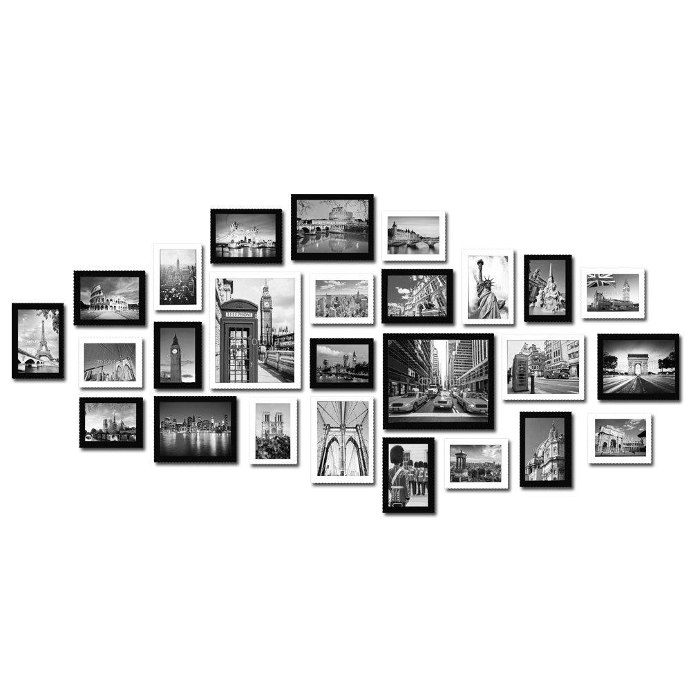 IKEA - RIBBA, Frame, 24x35 ¾
