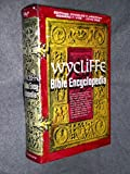 img - for The Wycliffe Bible Encyclopedia (2 Volume Set) book / textbook / text book