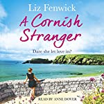 A Cornish Stranger | Liz Fenwick