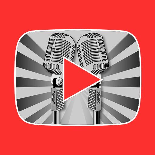 (Best Karaoke Videos)