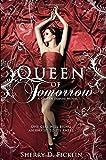 Queen of Tomorrow: A Stolen Empire Novel