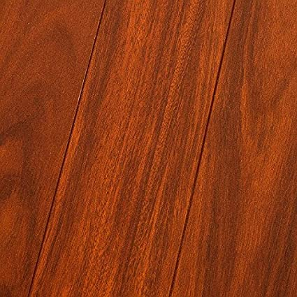 Armstrong Grand Illusions Cabrueva 12mm Laminate Flooring L3025 SAMPLE