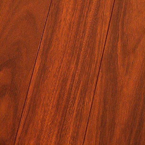 Armstrong Grand Illusions Cabrueva 12mm Laminate Flooring L3025 SAMPLE (Armstrong Grand Illusions Laminate)