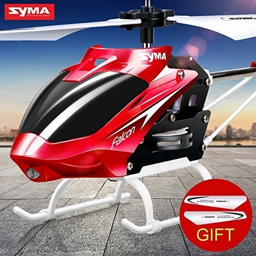 Syma  (Assault And Battery Costume)