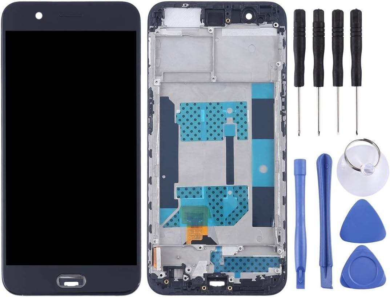 Moonbaby Nueva Pantalla LCD TFT Materials y Conjunto Completo de ...