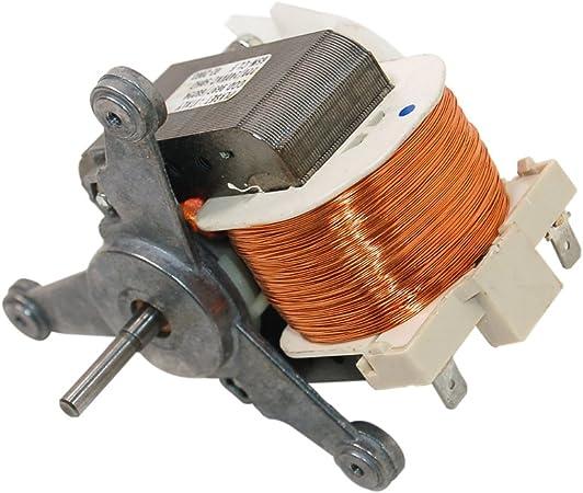 Fagor - Motor ventilador Edesa 3L114S: Amazon.es: Bricolaje y ...