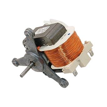 Fagor Lavadora Lavadora Motor de ventilador para as0012868