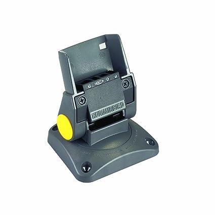 Amazon.com: Humminbird 7400771 MS M Mount System: Electronics on cabinet model, ford model, system model, battery model, motor model, honda model, engine model, parts model,