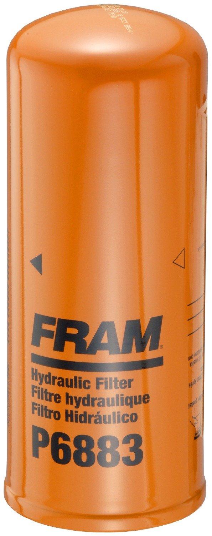 FRAM P6883 Hydraulic Filter rm-FTA-P6883