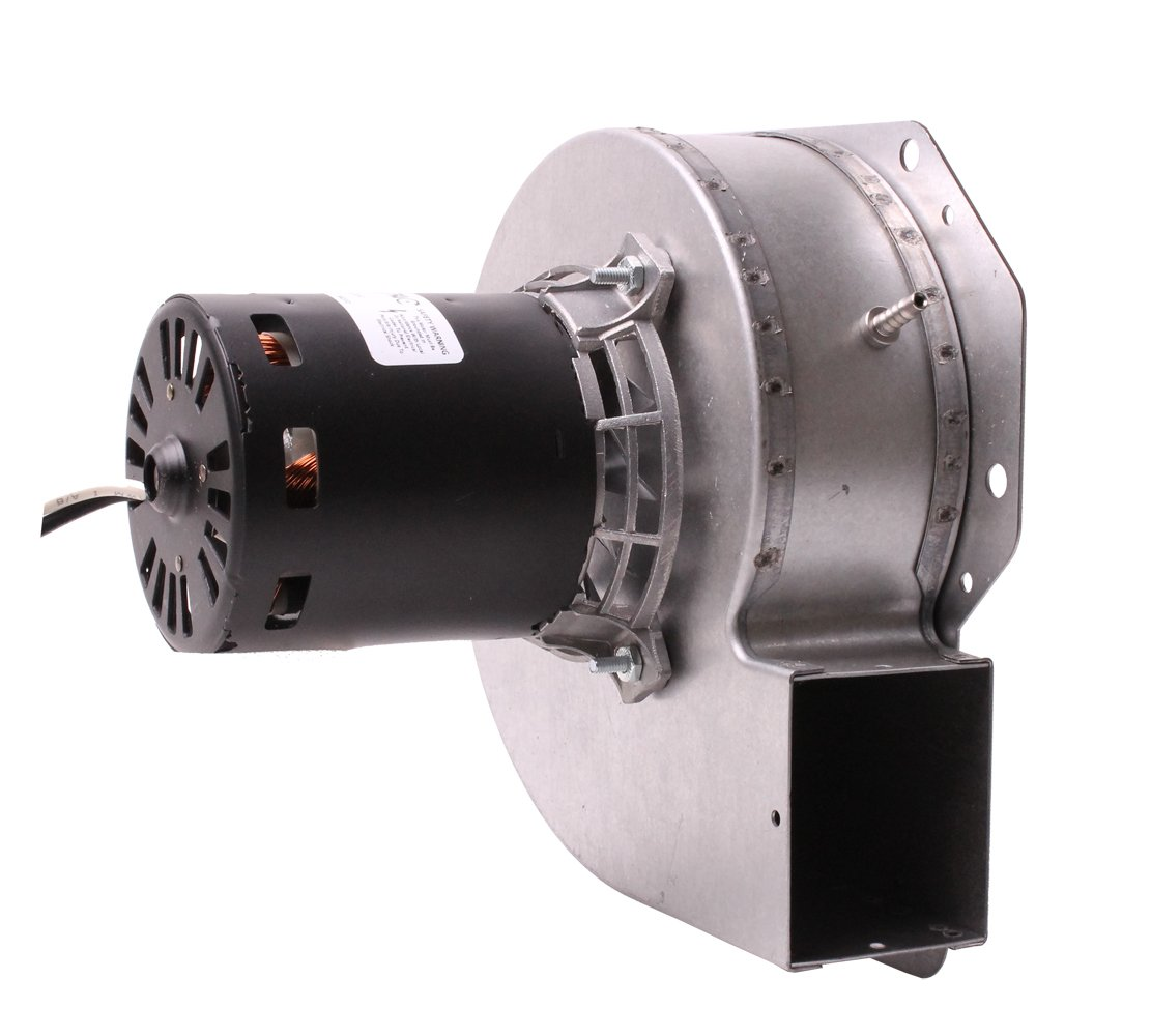 Fasco A129 Specific Purpose Blowers, Amana 7021-9064, 7021-9259 by Fasco B009JCWGBQ