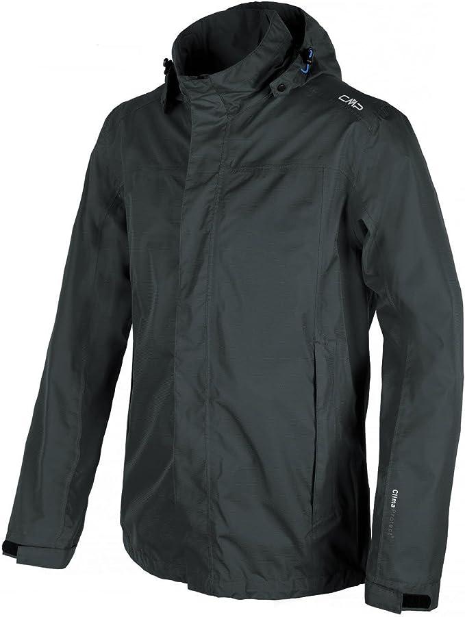 CMP Men's 3z56057 Jacket