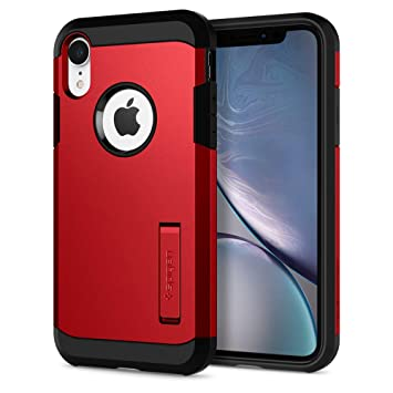 coque iphone xr spigen