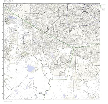 Zip Map Of Missouri on missouri mls map, missouri meth map, missouri postal code map, missouri congressional district map, missouri street map, missouri county map, missouri state map, missouri zone map, missouri school district map,