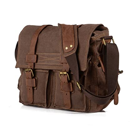 Image Unavailable. Image not available for. Color  Men s Shoulder Bag 9b39b7d1125a9