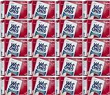 Wet Ones Antibacterial Wipes Fresh Scent Singles 480ct (20 x 24ct)