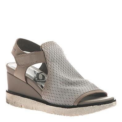 8ed7c741753 OTBT Women s Mercury Sandal