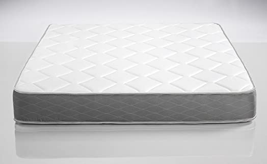 Spring Dreams 9″ Two-Sided Pocket Coil Mattress