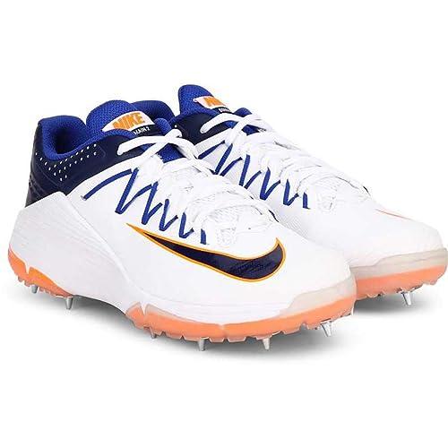 Buy Nike Men's DOMAIN 2 White/Binary