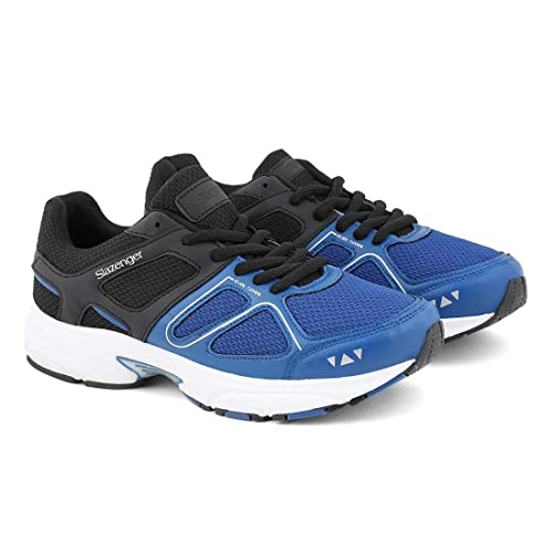 Slazenger Sports Shoes Buy Slazenger Sports Shoes Online