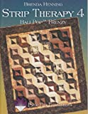 img - for Strip Therapy 4 book / textbook / text book