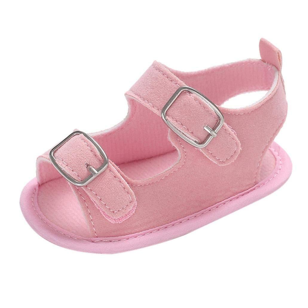 Soft Baby Girl Shoes Anti-slip Bling Bling Toddler Infant Newborn Prewalker